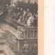 DÉTAILS 04 | Remise de l'Anneau de Saint Marc au Doge (Paris Bordone)