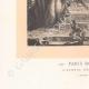DÉTAILS 05 | Remise de l'Anneau de Saint Marc au Doge (Paris Bordone)