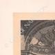 DETALLES 01 | Presentación en el Templo (Vittore Carpaccio)