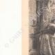 DETTAGLI 02   Madonna e Bambino (Carlo Crivelli)