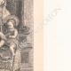 DETTAGLI 05   Madonna e Bambino (Carlo Crivelli)