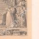 DETALLES 04   La Coronación del Santísima Virgen María (Fra Angelico)