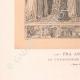 DETALLES 05   La Coronación del Santísima Virgen María (Fra Angelico)