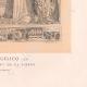 DETALLES 06   La Coronación del Santísima Virgen María (Fra Angelico)