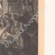 DETTAGLI 04 | Gesù Cristo - La Deposizione - Discesa dalla Croce (Daniele da Volterra)