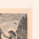 DETTAGLI 03 | Il Battesimo di Gesù Cristo (Andrea del Verrocchio e Leonardo da Vinci)