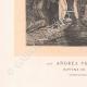 DETTAGLI 05 | Il Battesimo di Gesù Cristo (Andrea del Verrocchio e Leonardo da Vinci)