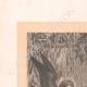 DETTAGLI 01 | Annunciazione dell'Arcangelo Gabriele alla Vergine Maria (Simone Martini)