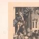 DETTAGLI 01   San Marco libera uno schiavo (Tintoretto)