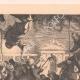 DETTAGLI 02   San Marco libera uno schiavo (Tintoretto)