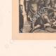 DETTAGLI 03   San Marco libera uno schiavo (Tintoretto)