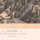 DETTAGLI 04   San Marco libera uno schiavo (Tintoretto)