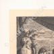 DETTAGLI 01 | Madonna col Bambino - San Girolamo (Antonio da Correggio)