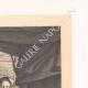 DETTAGLI 03 | Madonna col Bambino - San Girolamo (Antonio da Correggio)