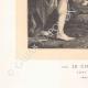 DETTAGLI 05 | Madonna col Bambino - San Girolamo (Antonio da Correggio)