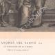 DÉTAILS 04 | Naissance de la Vierge (Andrea del Sarto)