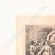 DETTAGLI 01 | Aurora - Mitologia - Affresco (Guido Reni)