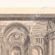 DETTAGLI 02 | San Tommaso d'Aquino (Filippino Lippi)