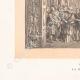 DETTAGLI 03 | San Tommaso d'Aquino (Filippino Lippi)