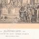DETTAGLI 04 | San Tommaso d'Aquino (Filippino Lippi)