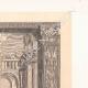 DETTAGLI 05 | San Tommaso d'Aquino (Filippino Lippi)