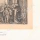 DETTAGLI 06 | San Tommaso d'Aquino (Filippino Lippi)