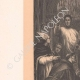 DETTAGLI 02 | San Lorenzo Giustiniani e altri santi (Il Pordenone)