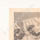DETTAGLI 01 | Santa Caterina trasportata alla tomba dagli angeli (Bernardino Luini)