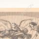 DETTAGLI 02 | Santa Caterina trasportata alla tomba dagli angeli (Bernardino Luini)