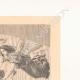 DETTAGLI 05 | Santa Caterina trasportata alla tomba dagli angeli (Bernardino Luini)