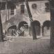 DETAILS 06   Collège de Genève courtyard - Geneva (Switzerland)