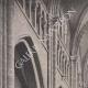 DETTAGLI 01 | Cattedrale di San Pietro - Ginevra  (Svizzera)
