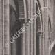 DETTAGLI 02 | Cattedrale di San Pietro - Ginevra  (Svizzera)