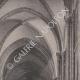 DETTAGLI 03 | Cattedrale di San Pietro - Ginevra  (Svizzera)