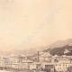 DETTAGLI 02 | Veduta di Sampierdarena - Genova (Italia)