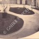 DETTAGLI 04 | Veduta della Piazza dell'Acqua Verde - Monumento a Cristoforo Colombo - Genova (Italia)