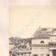 DETTAGLI 01 | Teatro Carlo Felice - Genova - Liguria (Italia)