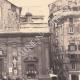 DETAILS 04 | Gesù e dei Santi Ambrogio Church - Genoa - Liguria (Italy)