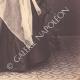 DETAILS 06 | Traditional Costume - Genoa - Liguria (Italy)