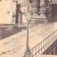 DETAILS 05 | Porta Pila - XVIIth Century - Genoa - Liguria (Italy)