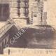 DETAILS 06 | Porta Pila - XVIIth Century - Genoa - Liguria (Italy)