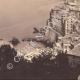 DETTAGLI 04 | Genova vista presa della basilica di Santa Maria Assunta - Liguria (Italia)