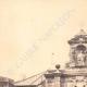 DETAILS 01 | View of Porta Pila - XVIIth Century - Genoa - Liguria (Italy)