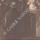 DETTAGLI 04 | Luigi XIII di Francia - Maria de' Medici Reggente - Stati Generali (1614)
