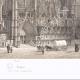 DETTAGLI 04 | Duomo - Cattedrale Saint-Pierre di Troyes - Vista laterale - Aube (Francia)
