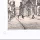 DETALLES 03 | Iglesia de San Niceto de Troyes - Aube (Francia)
