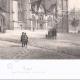 DETTAGLI 04 | Chiesa Saint-Nizier a Troyes - Aube (Francia)