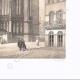 DETTAGLI 06 | Basilica Saint Urbain di Troyes - Vista laterale - Aube (Francia)
