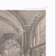 DETTAGLI 03 | Chiesa Maddalena a Troyes (Francia)