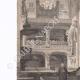 DETTAGLI 02 | Chiesa Saint Nicolas di Troyes - Aube (Francia)